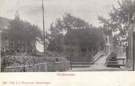 groot-Blom_Hindeloopen_196359