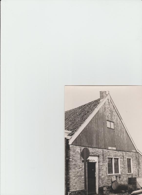 groot-Helling_Blom__NieuweWeide_Voorkant_196664b2