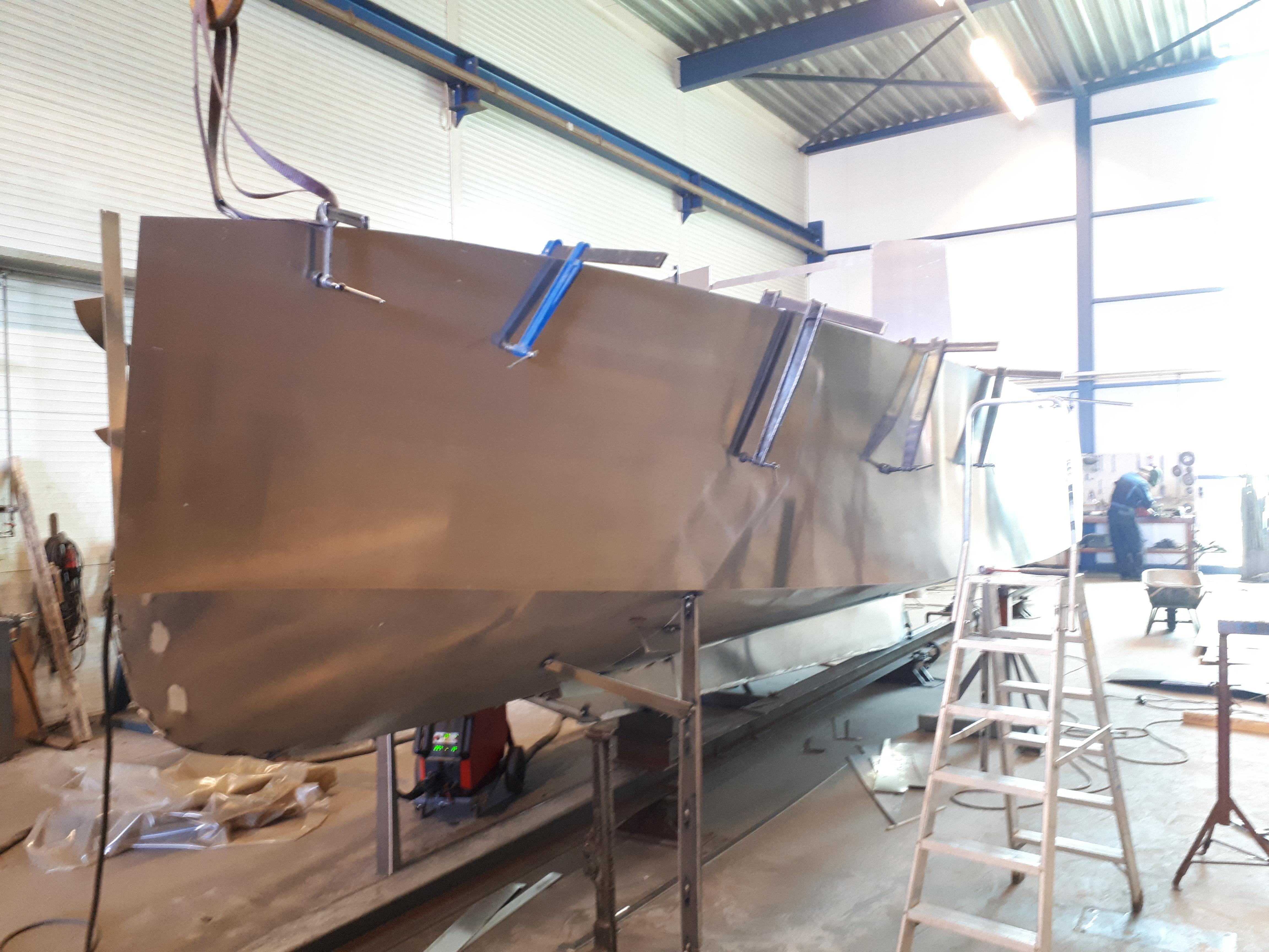 Werkboot_Bouw_2