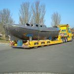 WB23 transport 21 maart 2013 014