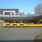 WB23 transport 21 maart 2013 017