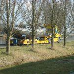 WB23 transport 21 maart 2013 021